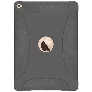 $9.1(原价$23.99)Amzer 硅胶保护壳 适用于iPad Air 2