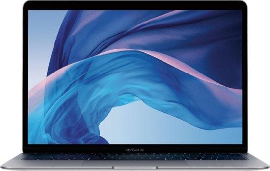 MacBook Air 13 2019 i5 8GB 128GB