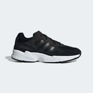 AdidasYung-96 运动鞋