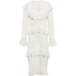 caeb7e17d1 Designer Clearance @THE OUTNET New Arrivals - Dealmoon