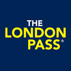10日卡低至8折 伦敦旅行必备神器The London Pass通行卡罕见折扣 捷运游船景点门票都包含