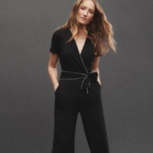 Up to 50% Off + Extra 20% OffAnn Taylor Factory  Flash Sale