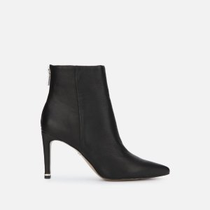 Kenneth Cole Reaction$25 off $150+Riley 85 Simple Bootie