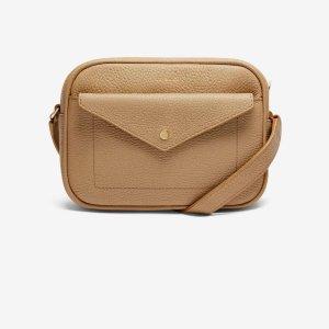 Demellier包包