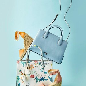 Extra 25% OffBelk Select Items