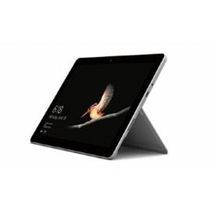 Surface Go $399+$50 GC