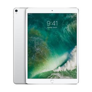 Starting at $499.99Apple iPad Pro Tablet