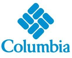 低至3.7折折扣升级:Columbia 官网精选男女,儿童服饰清仓特卖