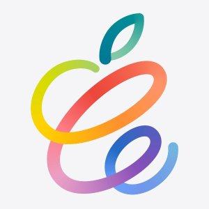 官宣! 4/20 Apple 新品发布会