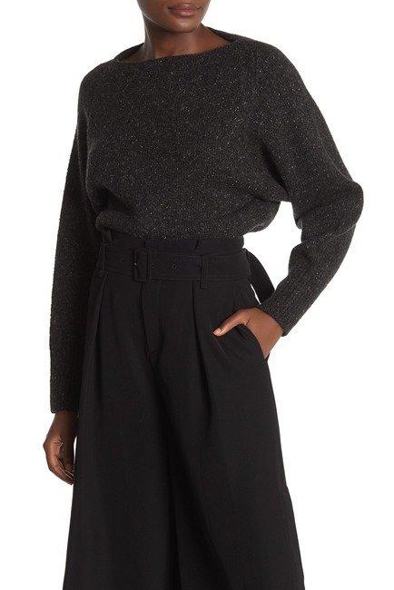 羊绒毛衣 封面类似款