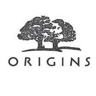 $20 Off with $45 Purchase + Up to $108 Free GiftsExtended: Origins Friends & Family Event with Full-Size Gifts