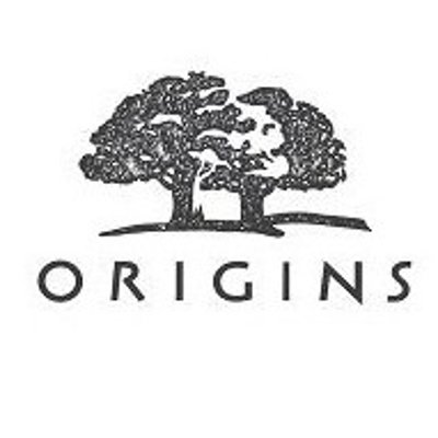$20 Off with $45 Purchase + Up to $90 Free GiftsDealmoon Exclusive: Origins Friends & Family Event with Full-Size Gift