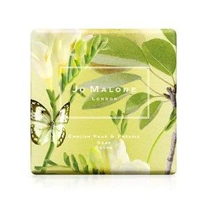 Jo MaloneEnglish Pear & Freesia Soap | Jo Malone