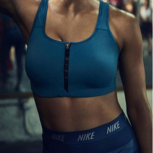 Up to 50% Off + Extra 20% OffNike Clothing Sale