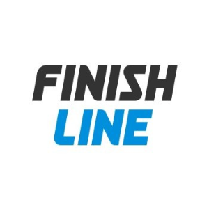 Up to 50% Off +$15 Off $150FinishLine Select items April Sale