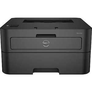 $49.99 Dell E310dw Mono Laser Printer