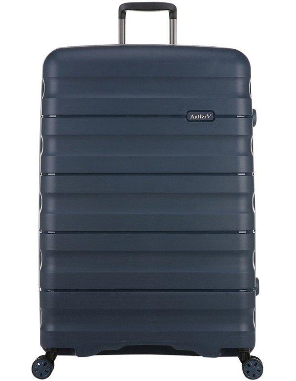 Juno 2硬壳行李箱 4.4kg 80.5cm