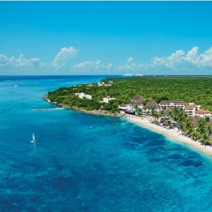From $2254 Nights Caribbean Western Cruise