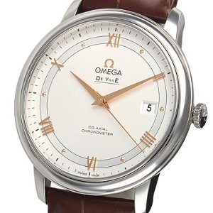 Dealmoon Exclusive: $300 offSelect luxury watches @ Watchmaxx