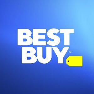 3折起 $149.99收转角电脑桌Best Buy 家居、厨电、玩具大促  $149.99收新秀丽行李箱两件套