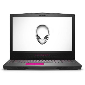 from $1107.89 NEW ALIENWARE 17 (7th gen Intel i7, 8GB, 180GB SSD)