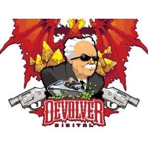 As low as $2.49 Devolver Digital Company Games Sales