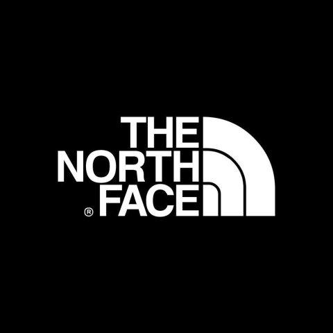 低至4折+额外8.5折 断码超快折扣升级:The North Face 卫衣、夹克特卖 反季收羽绒服