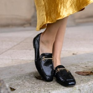 Up to 70% OffClarks Shoes Sale