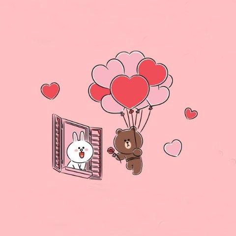 战袍和礼物都备好鼠你省钱:The Bay 情人节的礼物攻略奉上 到处都是恋爱的味道