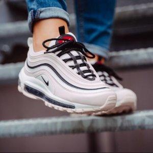額外7折 Nike Legging$24最后一天:FinishLine官網 adidas Nike等折上折 Fila老爹鞋$35碼全