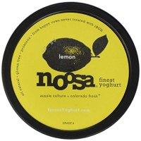Noosa Yoghurt 柠檬口味酸奶