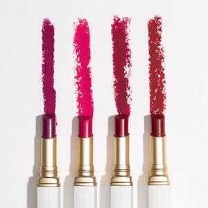 3/$69 ($114 Value)Lipstick & Lip Gloss @ Eve by Eve's