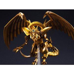 KOTOBUKIYAYu-Gi-Oh! The Winged Dragon of Ra Egyptian God Statue