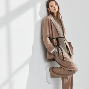 30% Off SitewideDealmoon Exclusive: French Connection US Clothing Sale