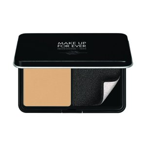 Make Up For EverMATTE VELVET SKIN COMPACT