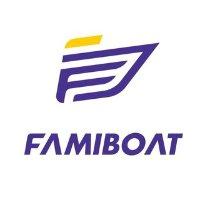 Famiboat转运