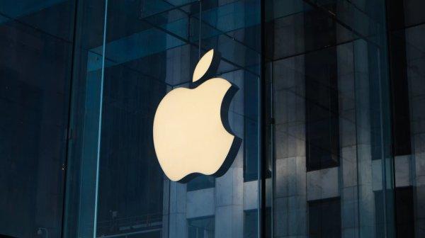 苹果好价全网搜罗