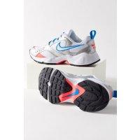 Air 運動鞋