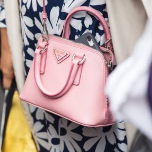 8.5折+免税  封面款直减$550时装月独家:Gucci, Marni, Prada 等大牌服饰及鞋包热卖