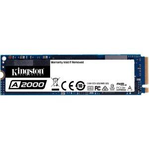 Kingston A2000 1TB SSD