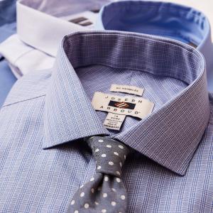2件$35Men's Wearhouse 男士衬衫清仓大促 近期低价
