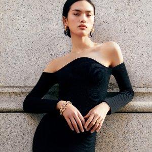 Up to 80% OffNET-A-PORTER Dresses Sale