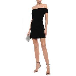 BA&SH经典小黑裙