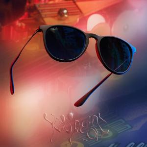 Up to 67% Off + Free ShippingAshford Ray-Ban Sunglasses