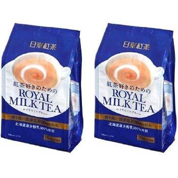 $9.97 下午茶必备超火奶茶