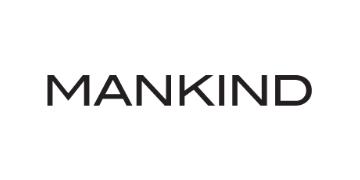 Mankind (DE)