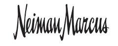 低至2.5折+额外低至8折Neiman Marcus 折扣区精选大牌服饰、鞋、手袋等上新热卖