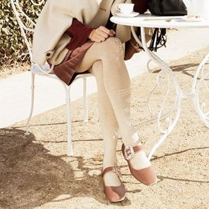 Extended: Up to $600 Gift Card with Roger Vivier Women Shoes Purchase @ Neiman Marcus