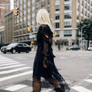Extra 30% OffThe OUTNET Dress Sale