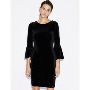 Armani ExchangeMini Dress